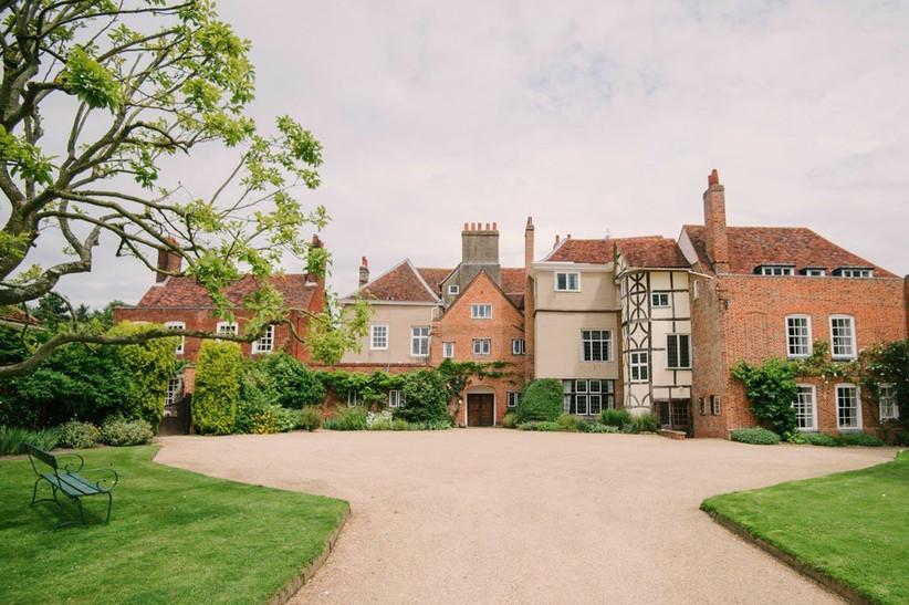 best-venues-hertfordshire