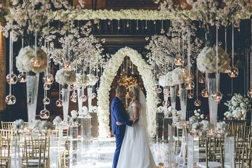 how-to-choose-your-wedding-flowers-2