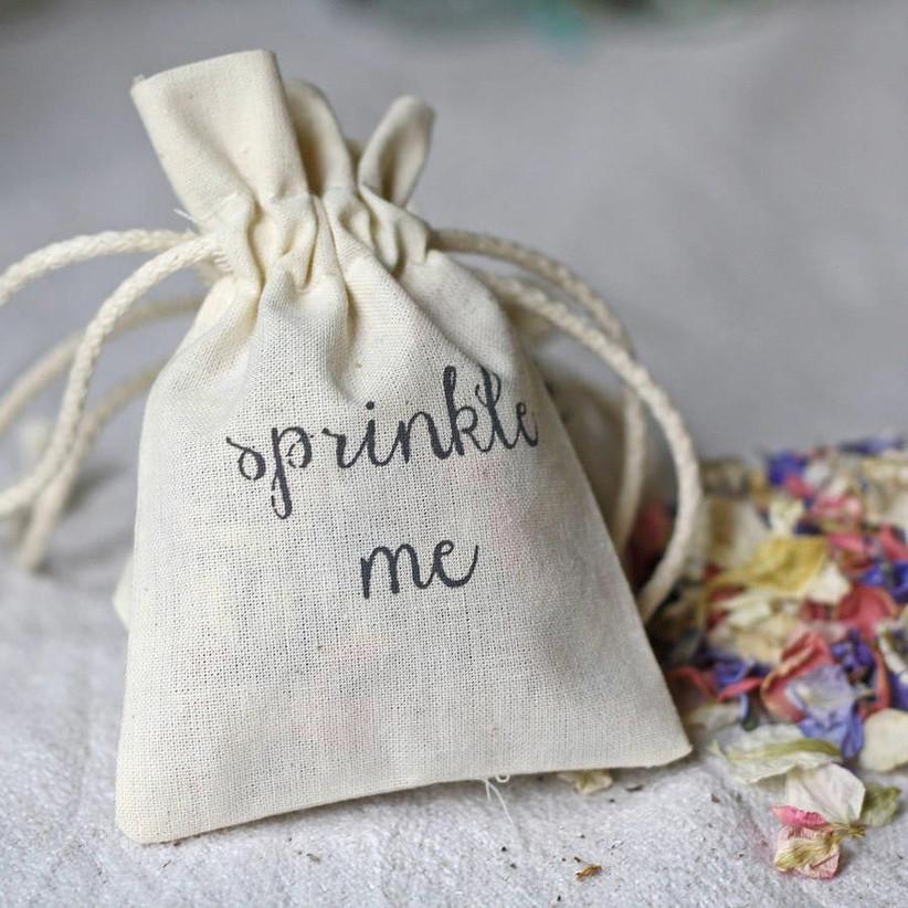 fabric-confetti-bags