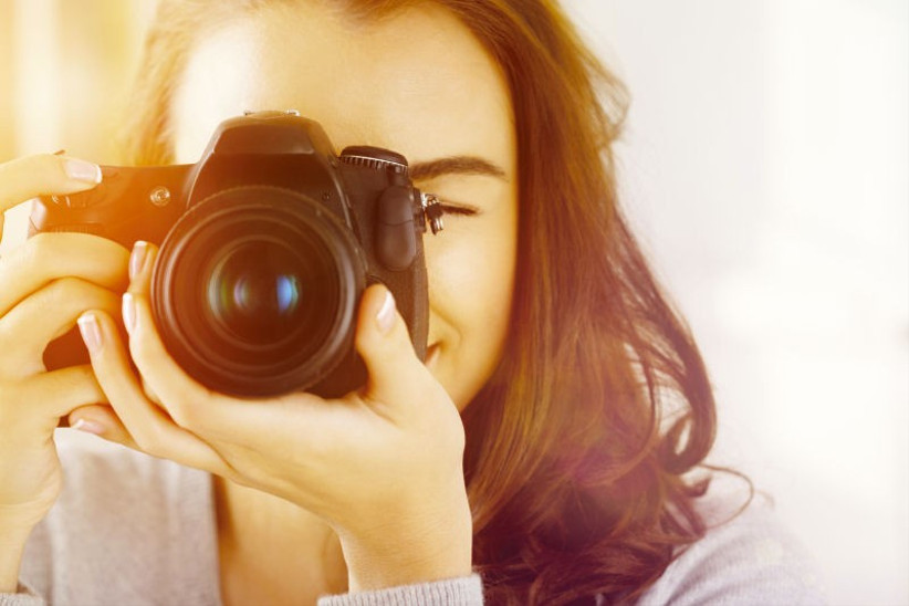 dont-get-in-the-photographers-way-18-rules-all-wedding-guests-need-to-follow