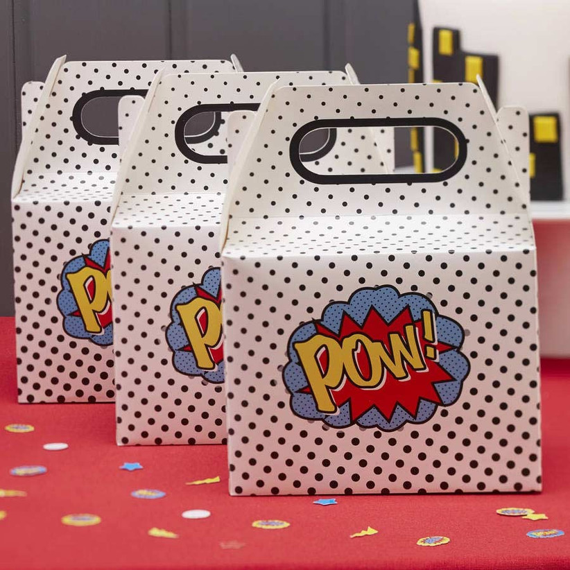 comic-book-favour-boxes