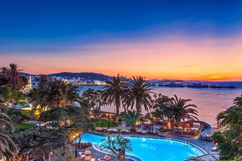 greece-honeymoon-honeymoon-hotels-in-greece-6