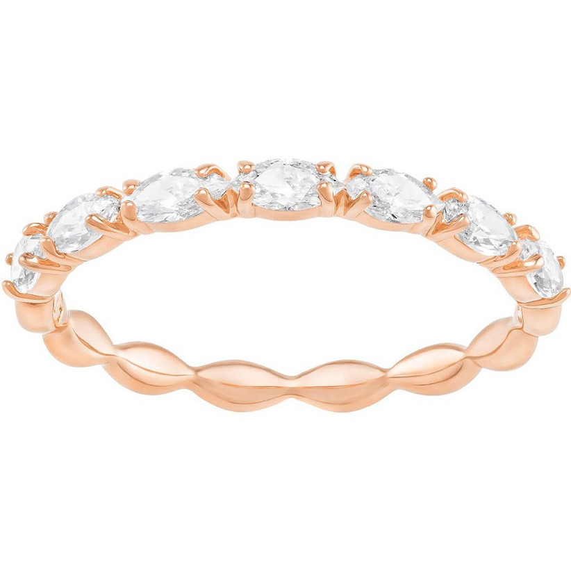 rose-gold-ring-mother-of-the-groom