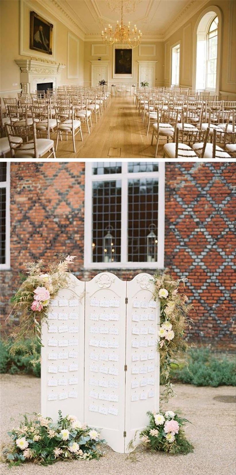 glamorous-wedding-venue-fulham-palace