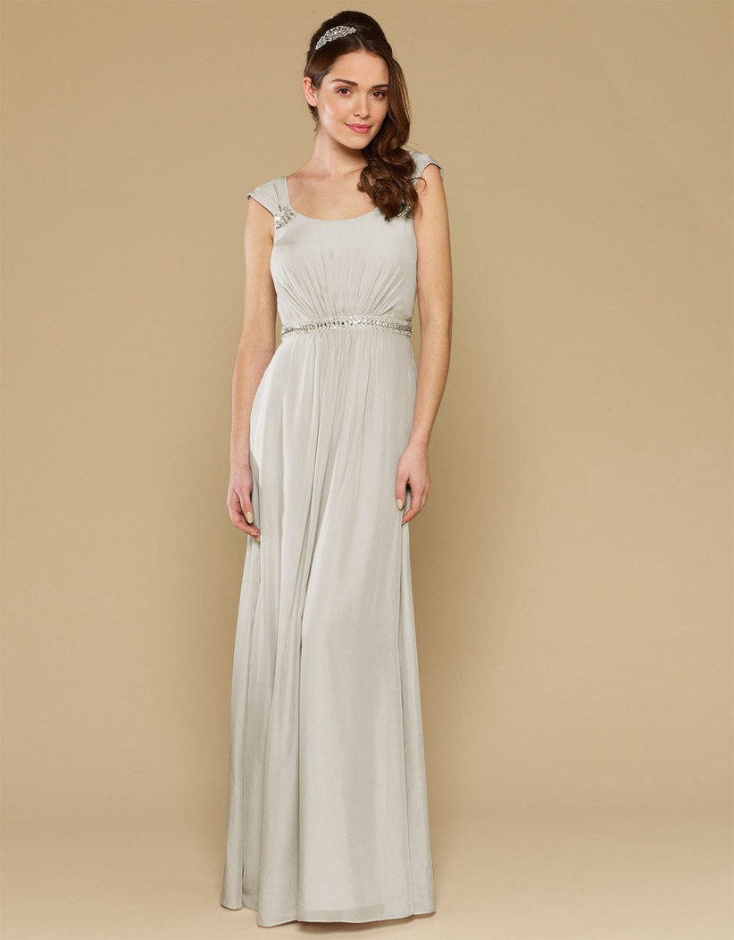 monsoon-silver-bridesmaid-dresses