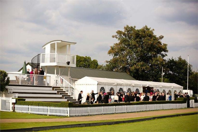 ham-polo-club-is-a-sophisticated-sporting-wedding-venue-in-surrey
