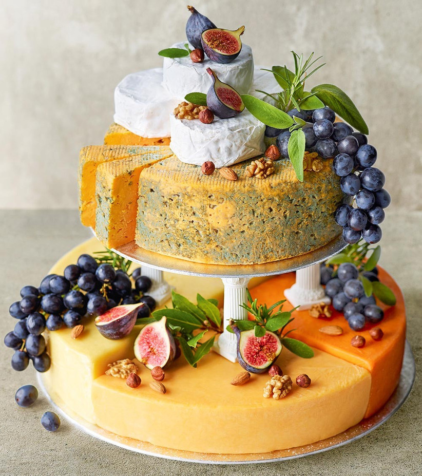 cheese-wedding-cake-alternative-from-ms