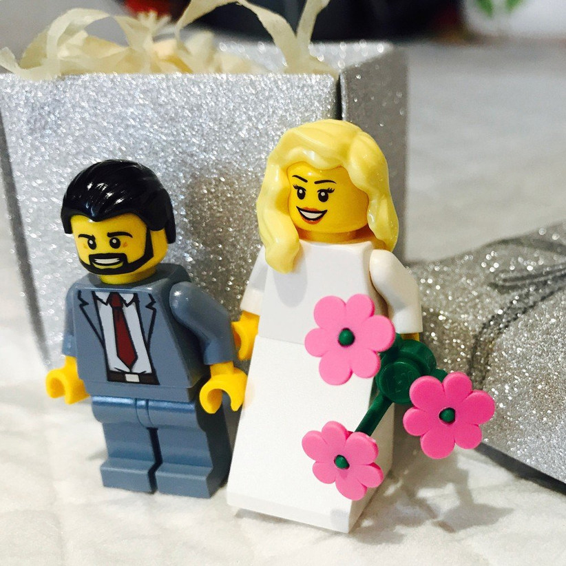 unusual-wedding-favours-19