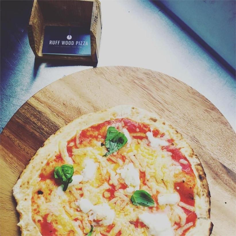 ruff-wood-pizza