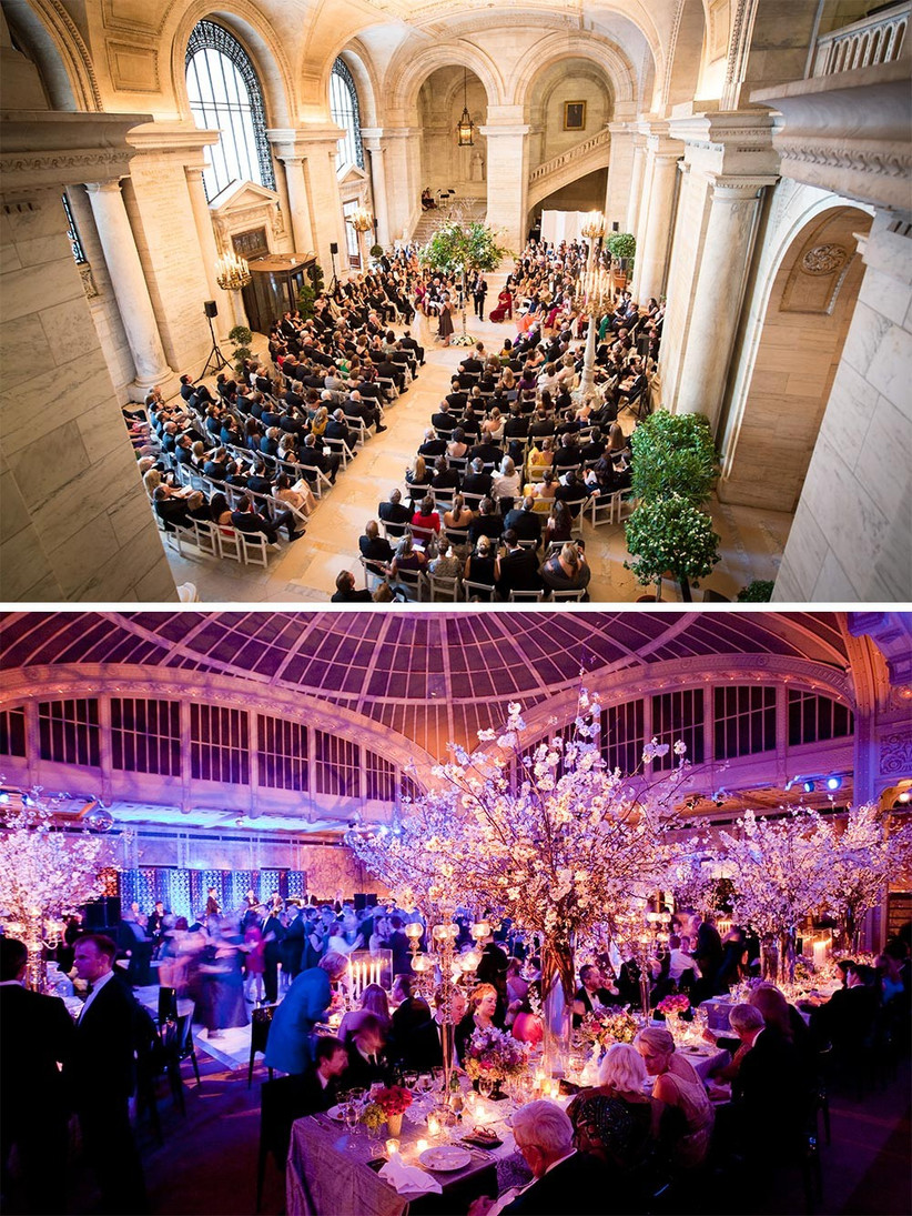 weddings-at-the-nyc-public-library