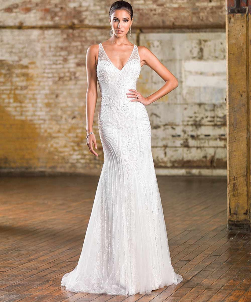 justin-alexander-beaded-wedding-dress-style-9839