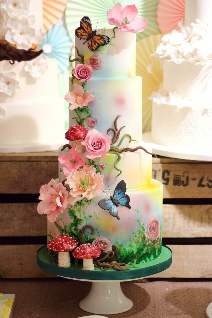 amazing-wedding-cakes-4