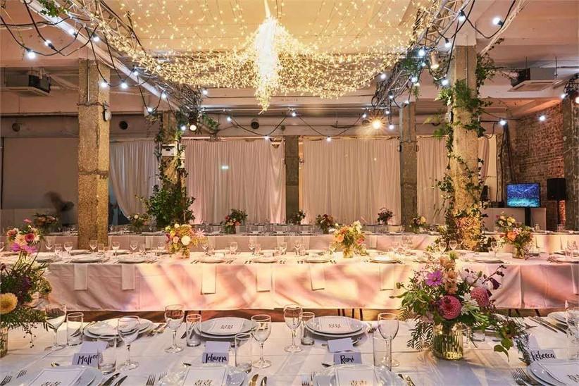 warehouse-wedding-venue-studio-spaces-2