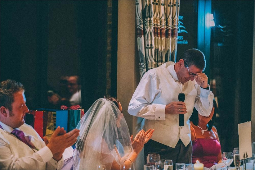 father-of-the-bride-giving-speech-2