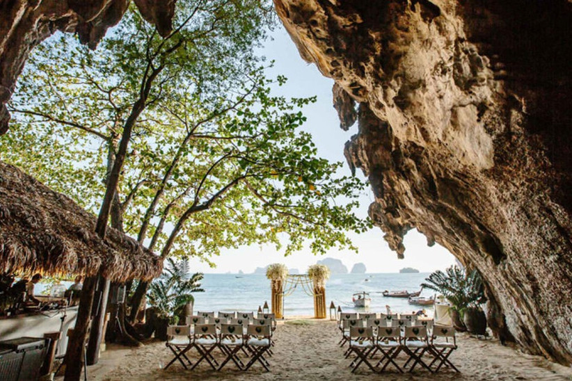 beach-wedding-destinations-27