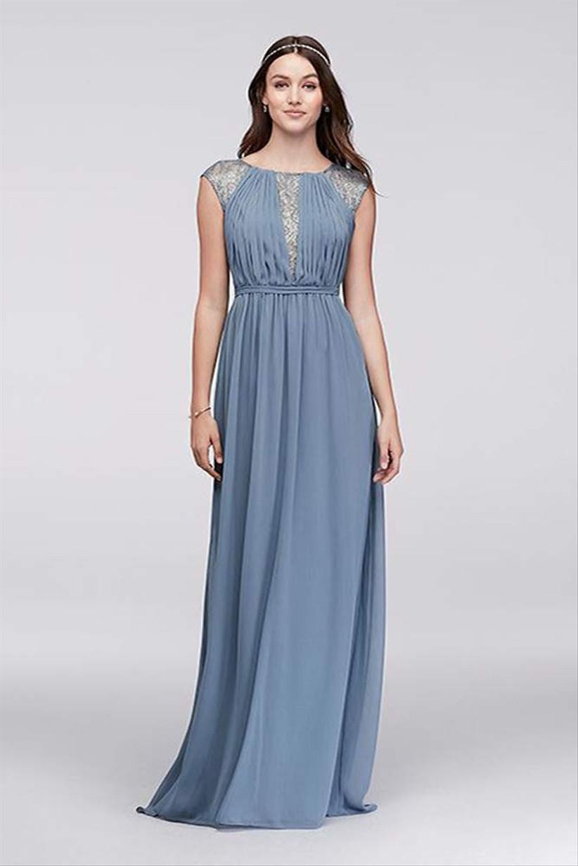 grey-bridesmaid-dresses-6