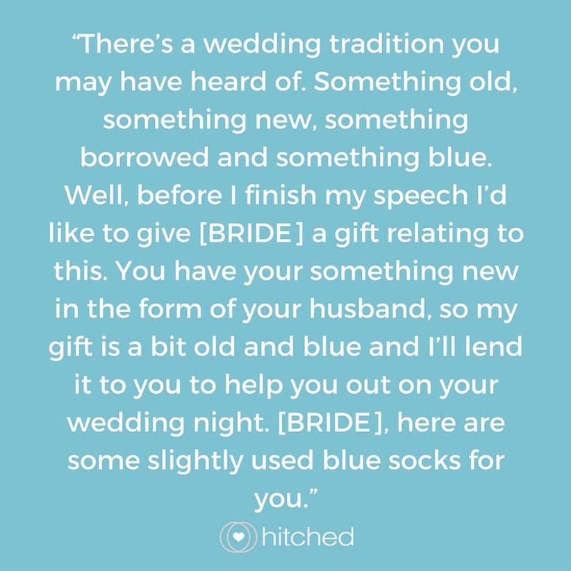 funny-ending-to-a-best-mans-speech