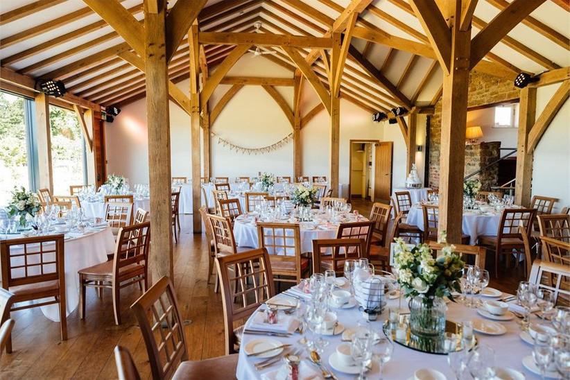 most-popular-wedding-venues-2018-30