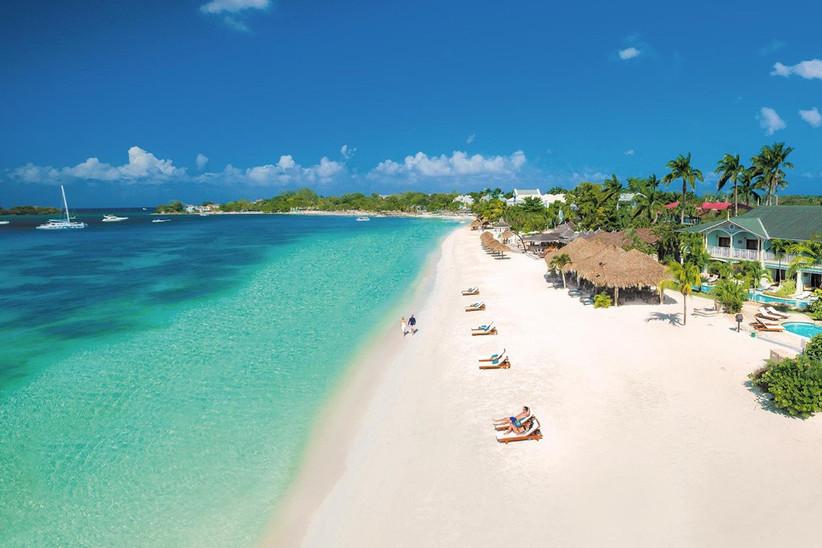 caribbean-honeymoon-guide-19