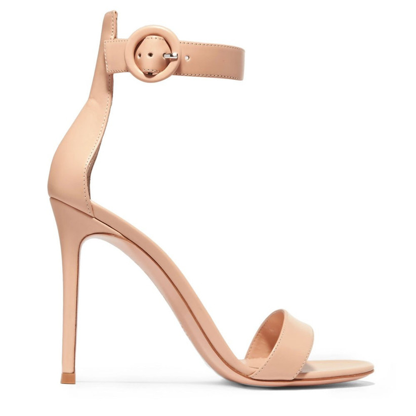 designer-wedding-shoes-17