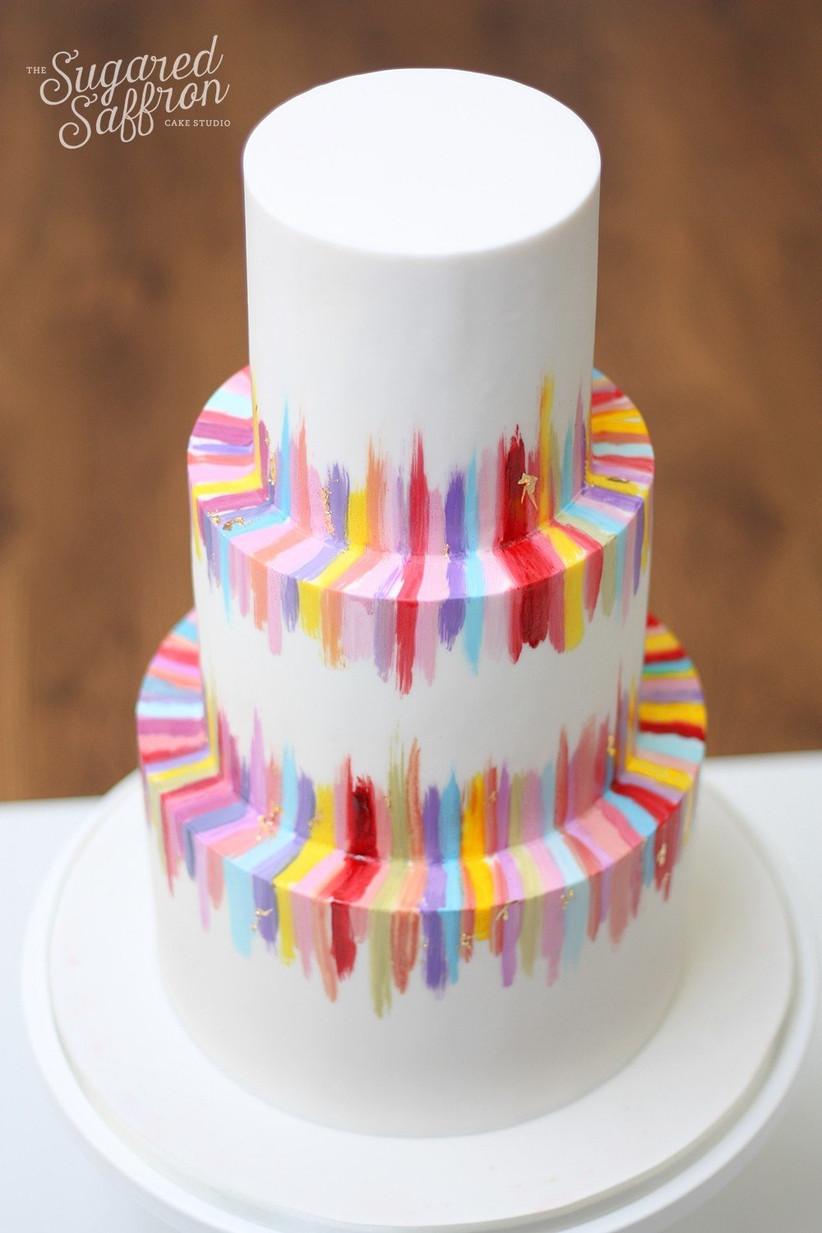 Multicolour-Brushstrokes-1