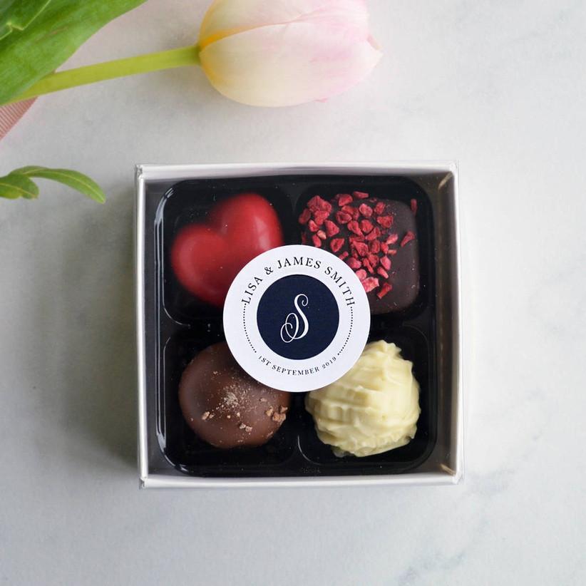chocolate-wedding-favours-10