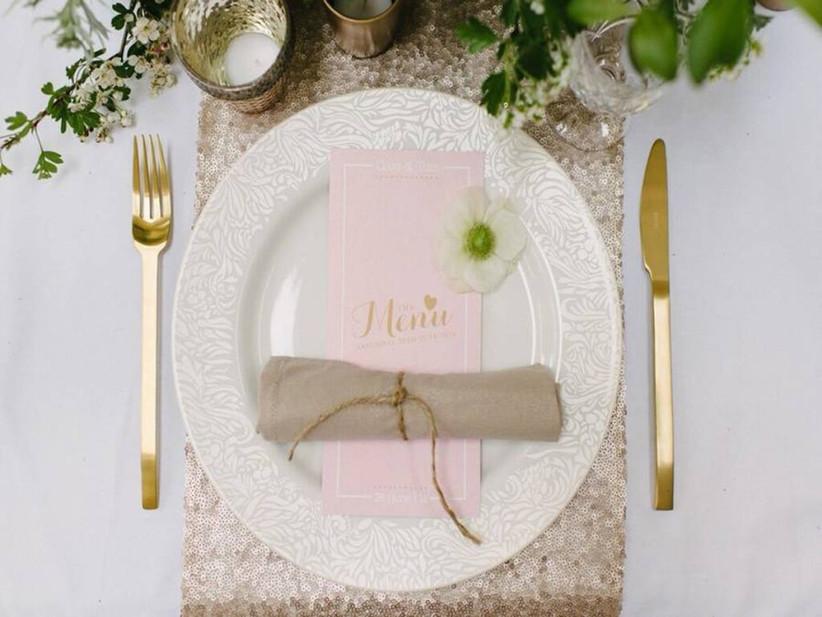 rose-gold-wedding-decor