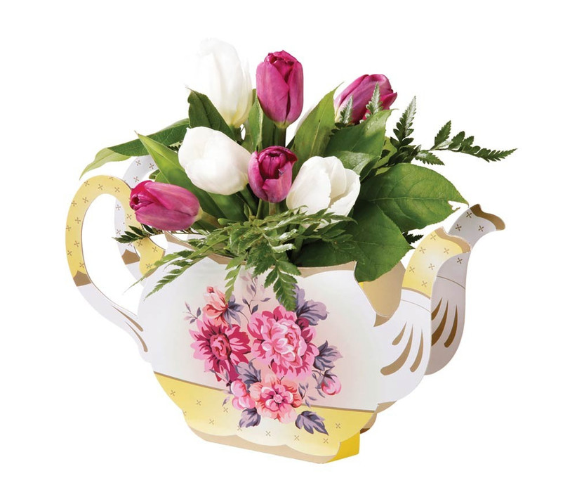 vintage-style-teapot-vase-from-party-pieces-is-perfect-for-diy-tea-parties-2