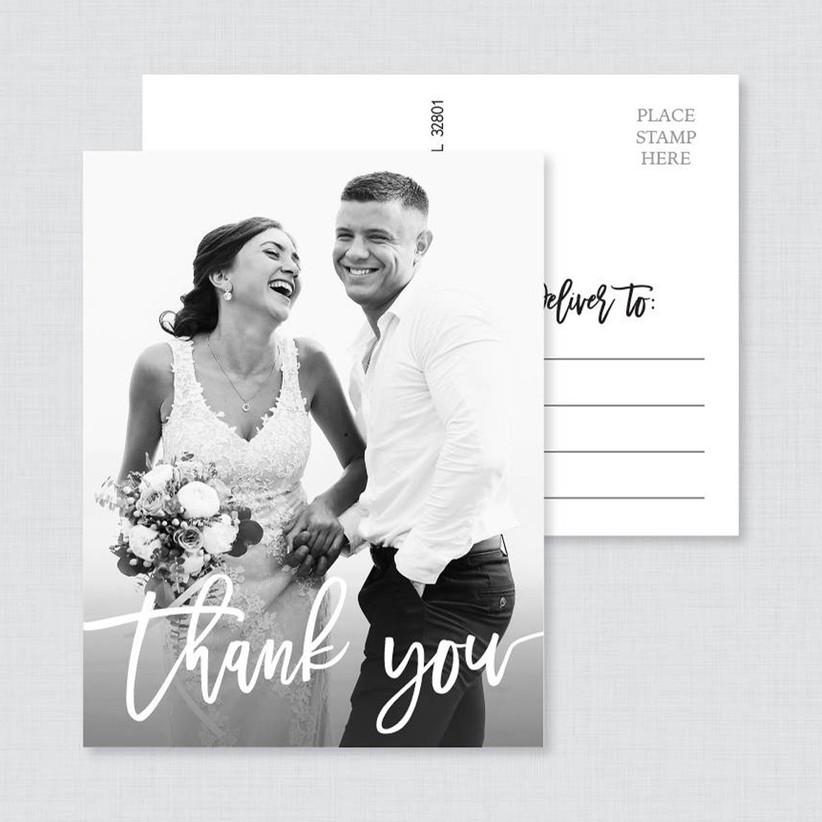 wedding-thank-you-cards-11