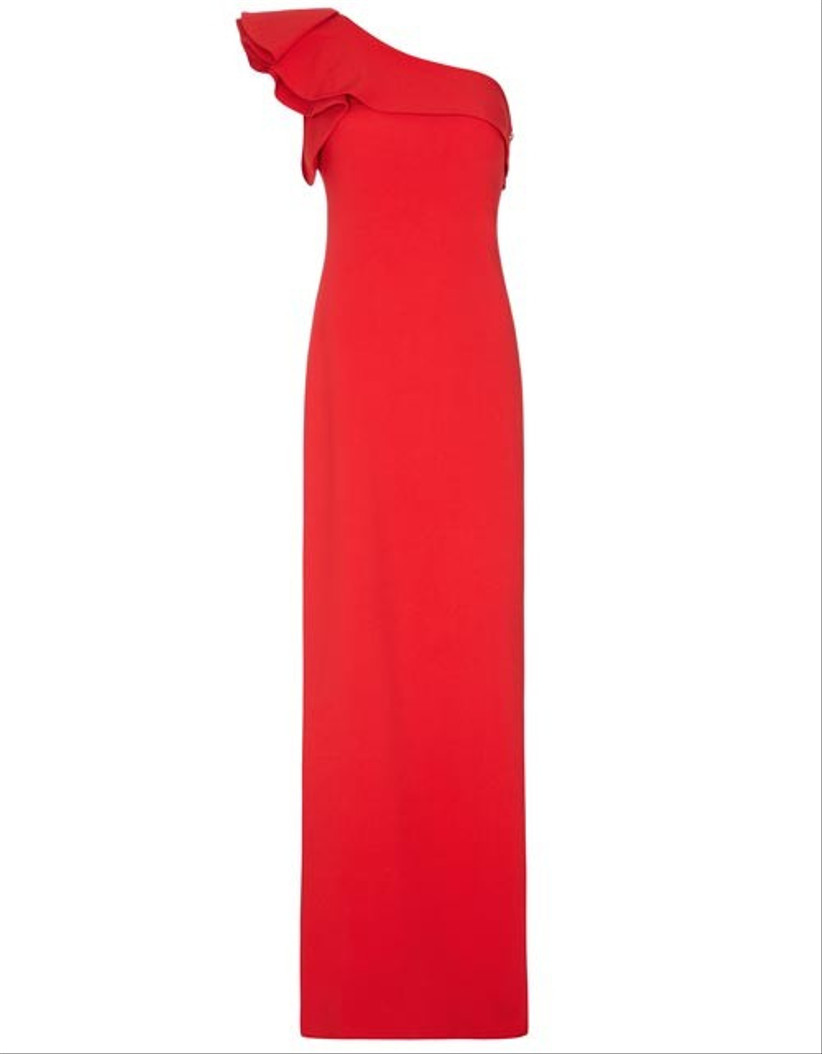 one-shouldered-maxi-dress-from-forever-unique
