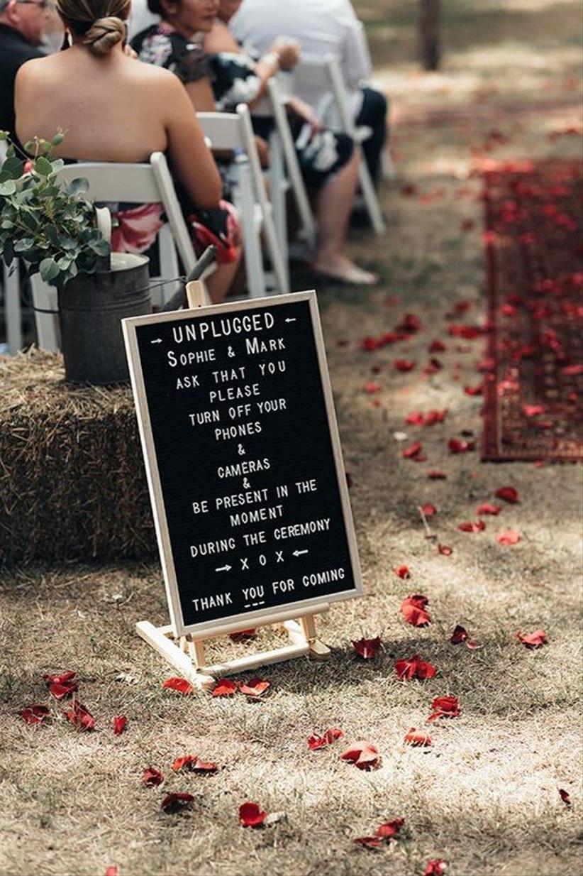 unplugged-wedding-2