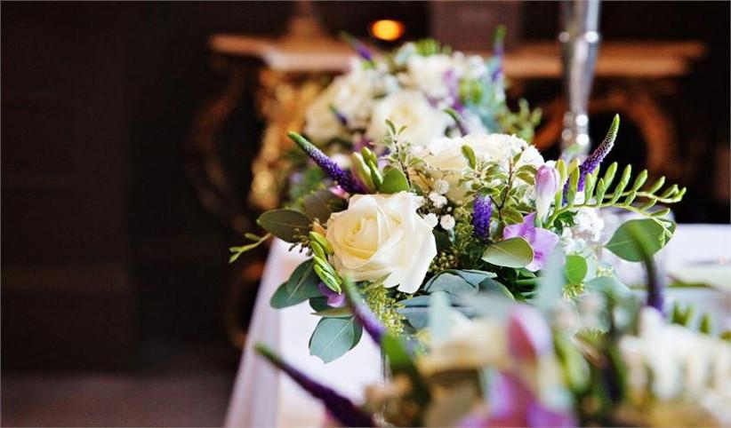 floral-wedding-decor-with-veronicas