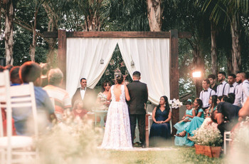 Wedding Traditions & Their Meanings: 15 Things You Never Knew About Weddings