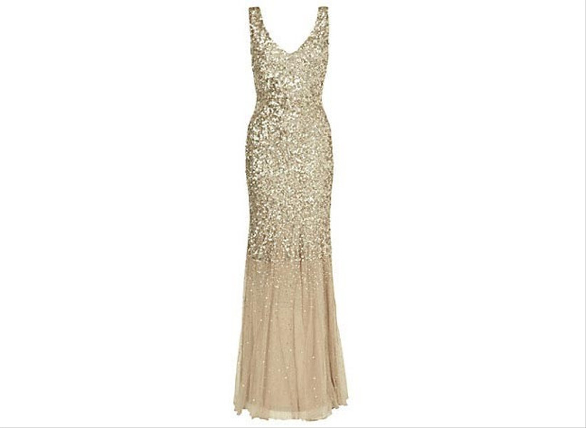 glitter-wedding-dress-from-phase-eight