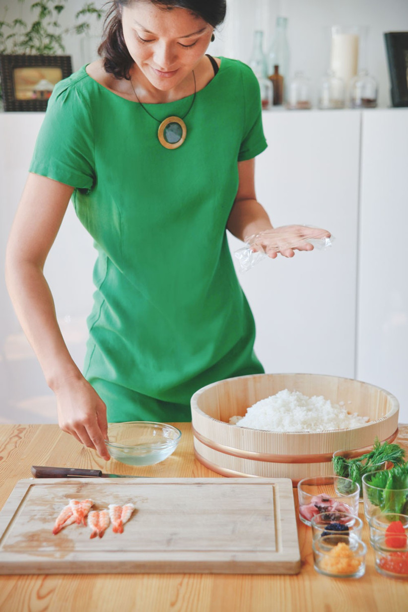 date-ideas-cookery