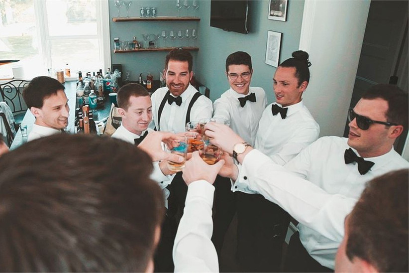 questions-to-ask-your-wedding-videographer-8