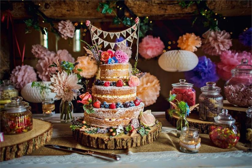 diy-wedding-worth-it-or-waste-5