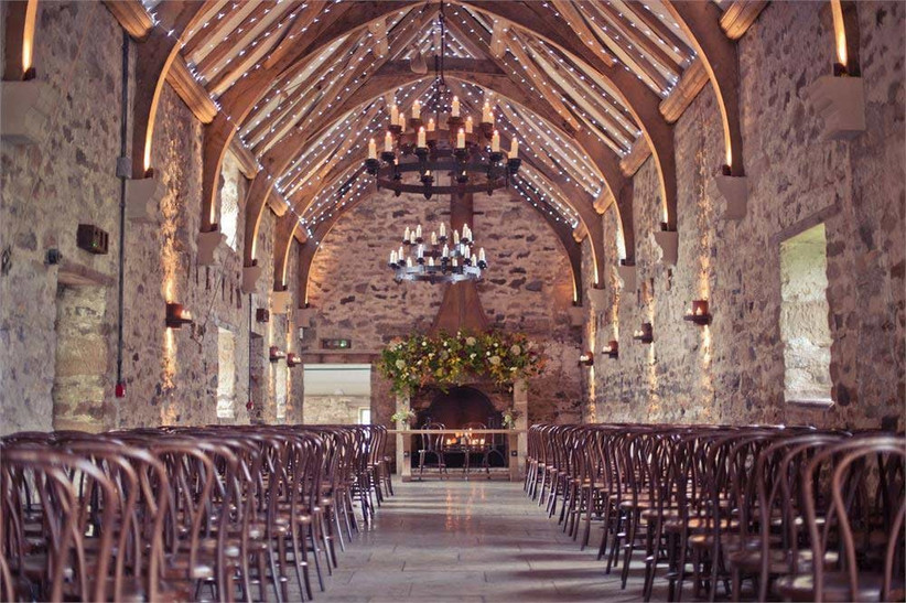 rustic-wedding-venue-32