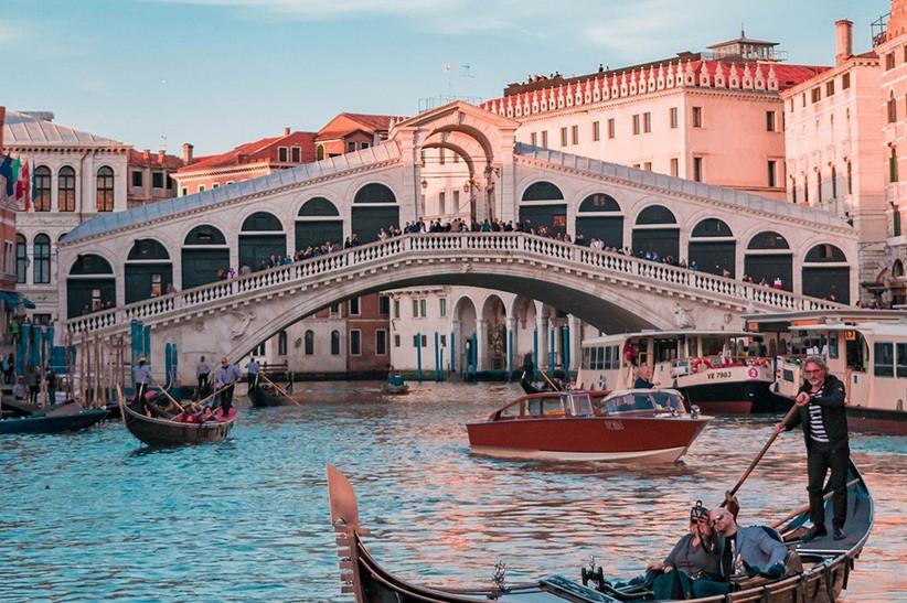romantic-city-breaks-in-europe-12