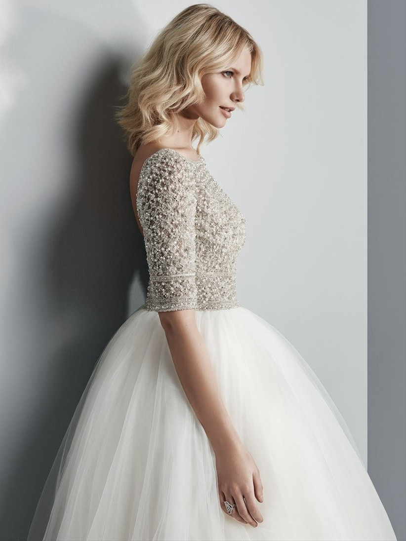 Sottero-and-Midgley-Wedding-Dress-Allen