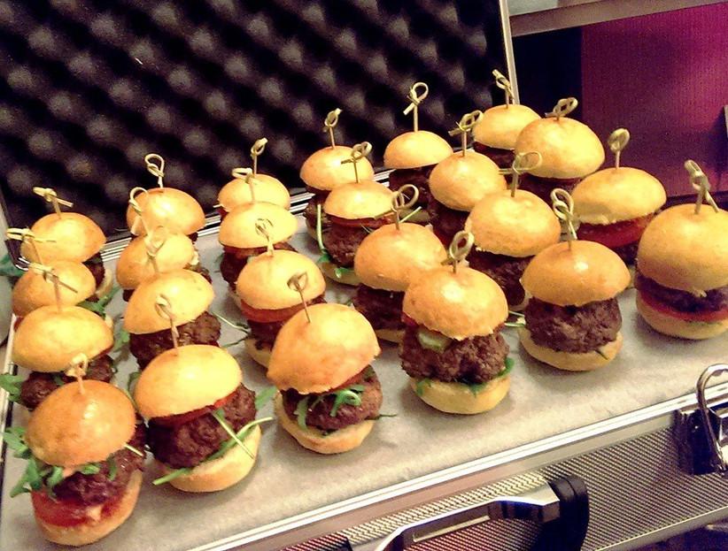 mini-burger-canapes