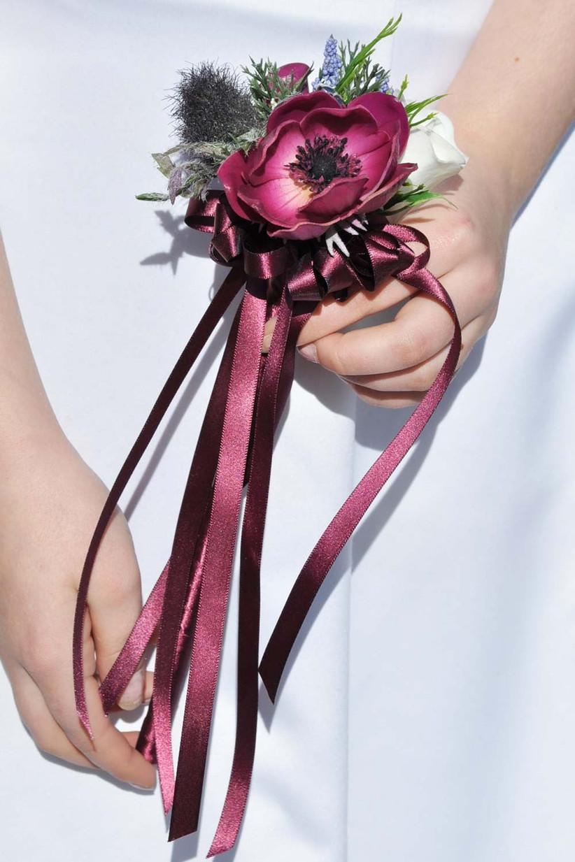 silk-flower-wand-for-your-flower-girls