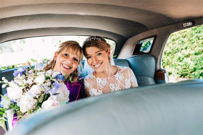 wedding-sos-divorced-parents-7