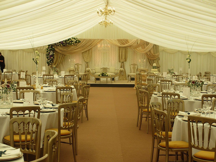 asian-weddings-at-melville-castle