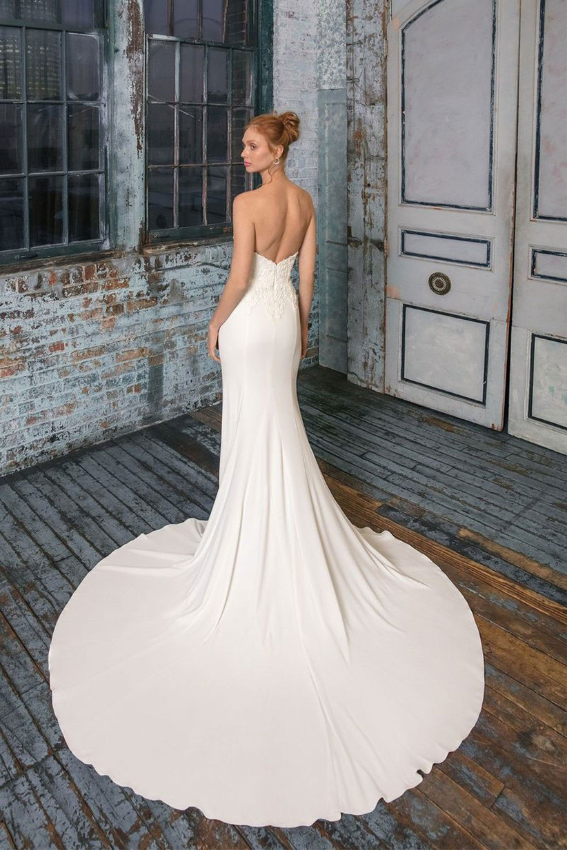 elegant-wedding-dress-london-bride-couture