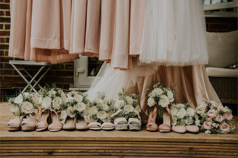 the-light-painters-bridesmaid-shoes