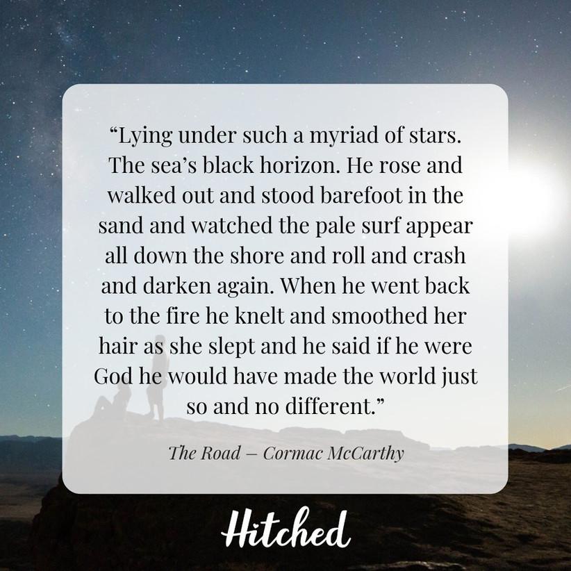most-romantic-quotes-in-literature-20