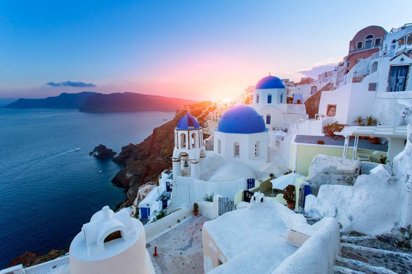 best-destinations-for-wedding-abroad-greece