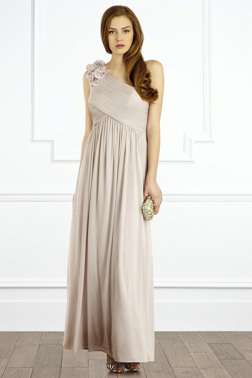 the-maya-maxi-from-coast-is-a-beautiful-neutral-one-shoulder-bridesmaid-dress-that-would-be-a-versatile-choice-for-your-bridal-party