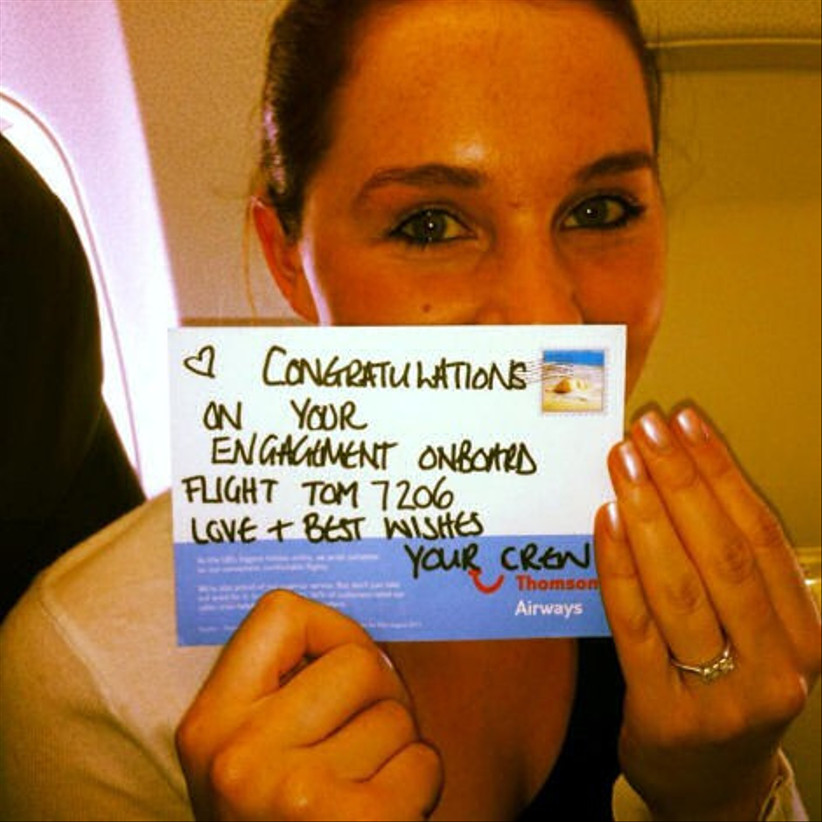 100-amazing-proposal-stories-from-hitched-co-uk-12